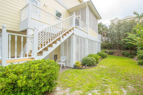 3200 Mariner Cir., Orange Beach, AL 36561 Photo 30