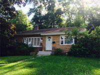 Home for sale: 81 Selden Hill Dr., West Hartford, CT 06107