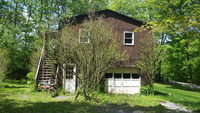 Home for sale: 4687 Genes Ln., Broad Top, PA 16621