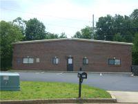 Home for sale: 132 Golden South Dr., Dallas, GA 30157