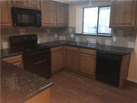Home for sale: 2400 Chapel Hill Ln., Arlington, TX 76014