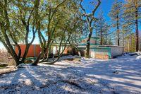 Home for sale: Radio Ln., Auberry, CA 93602