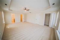 Home for sale: 705 Grimes Rd., Hampton, VA 23663