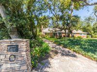 Home for sale: 29 Hacienda Dr., Arcadia, CA 91006