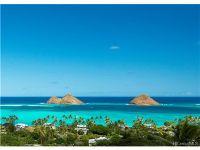 Home for sale: 000 Lama Pl., Kailua, HI 96734