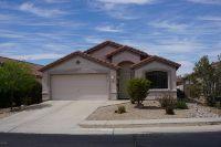 Home for sale: 12285 N. Makayla Canyon Ln., Oro Valley, AZ 85755