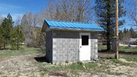 Home for sale: Lot 9 Mountain Meadow, Idaho City, ID 83716