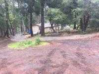 Home for sale: 17862 Ponderosa, Lower Lake, CA 95457