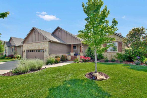 530 N. Woodridge, Wichita, KS 67206 Photo 8