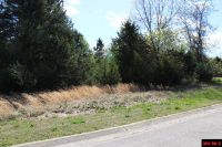 Home for sale: Lot 74 Winterview, Bull Shoals, AR 72619