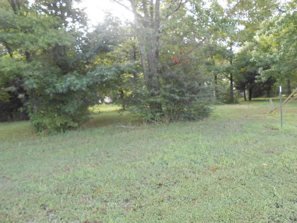 2900 Longview, Jonesboro, AR 72401 Photo 3