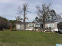 Home for sale: 29699 Hwy. 25, Wilsonville, AL 35186