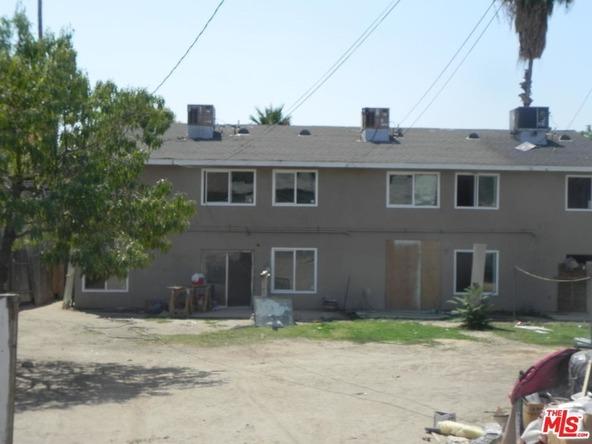 1814 Quincy St., Bakersfield, CA 93305 Photo 12