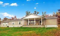 Home for sale: 453530 E. 970 Rd., Vian, OK 74960