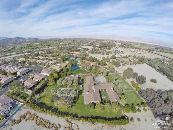 80780 Vista Bonita, La Quinta, CA 92253 Photo 58