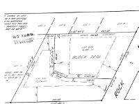 Home for sale: 20 Rock Avenue, Warren Township, NJ 07059