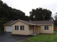Home for sale: 57 Boling Rd., Watsonville, CA 95076