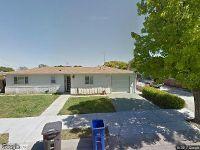Home for sale: San Juan Dr., Pittsburg, CA 94565