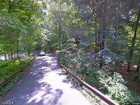 Home for sale: Buck Hill, Ridgefield, CT 06877