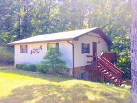 Home for sale: 234 West Ridge Dr., Bryson City, NC 28713