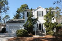 Home for sale: 115 Whitewater Cove, Newport, NC 28570