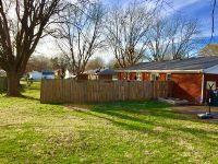 Home for sale: 401 Caramel Dr., Hopkinsville, KY 42240