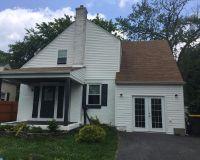 Home for sale: 123 Prospect Dr., Wilmington, DE 19803