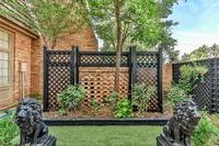 Home for sale: 1804 Aberdeen Avenue, Lubbock, TX 79416