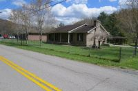 Home for sale: 2590 Hwy. 3439, Bimble, KY 40915