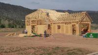Home for sale: 1723 River Bend Way, Glenwood Springs, CO 81601
