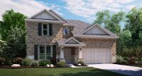 Home for sale: 16024 Placid Trail, Prosper, TX 75078