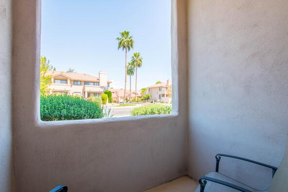11260 N. 92nd St. #1107, Scottsdale, AZ 85260 Photo 31