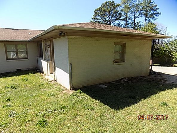 1517 Winston Dr., Macon, GA 31206 Photo 2