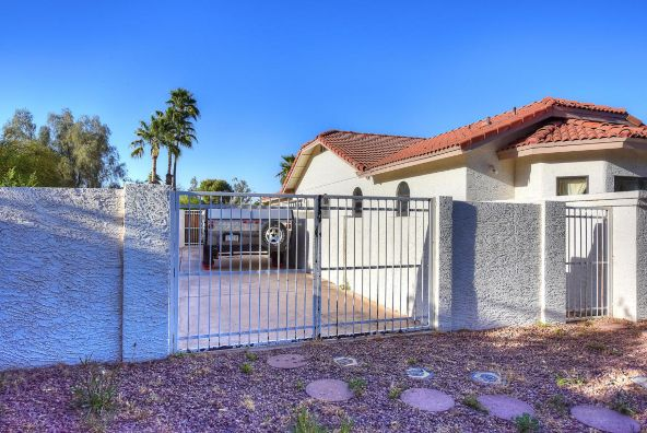 7585 E. Sweetwater Avenue, Scottsdale, AZ 85260 Photo 54