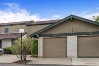 Home for sale: 220 Crestview Glen, Escondido, CA 92026