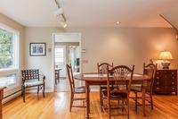 Home for sale: 12 Centre Village Dr., Madison, CT 06443