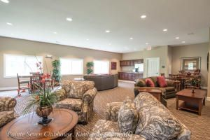 245 Cove Crest 105, Kimberling City, MO 65686 Photo 3
