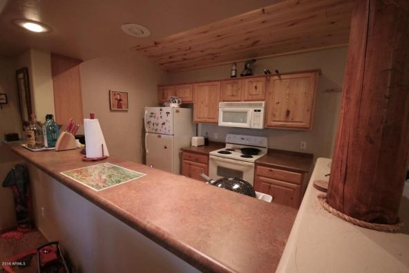 2664 Lodge Loop, Overgaard, AZ 85933 Photo 12
