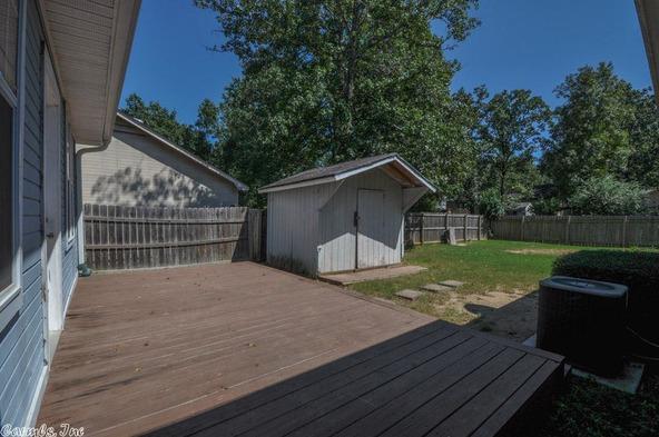 2 Oak Forest Ln., Maumelle, AR 72113 Photo 28