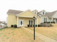 Home for sale: 226 James Longstreet Blvd., Fayetteville, TN 37334