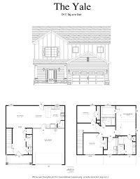 Home for sale: 4211 Golden Sun Ct. - Lot 68, Murfreesboro, TN 37127