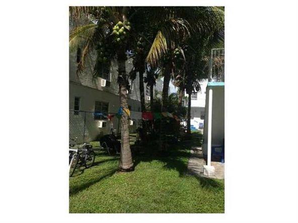 1985 Bay Dr. # 24, Miami Beach, FL 33141 Photo 13