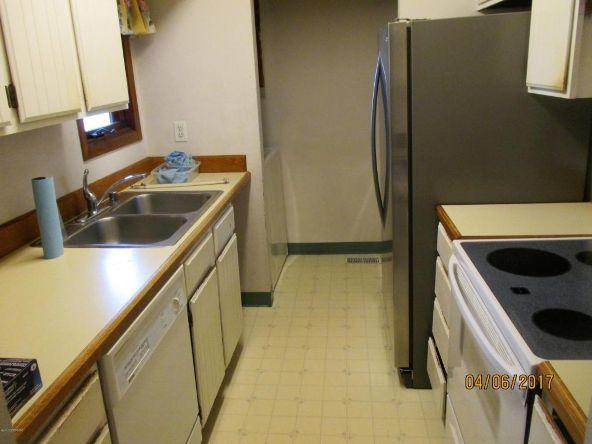 7270 Huntsmen Cir., Anchorage, AK 99518 Photo 9