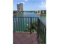 Home for sale: 18151 Northeast 31st Ct., Aventura, FL 33160
