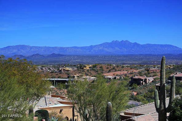 9524 N. Four Peaks Way, Fountain Hills, AZ 85268 Photo 8