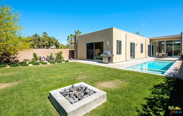 999 Bernardi Ln., Palm Springs, CA 92262 Photo 31