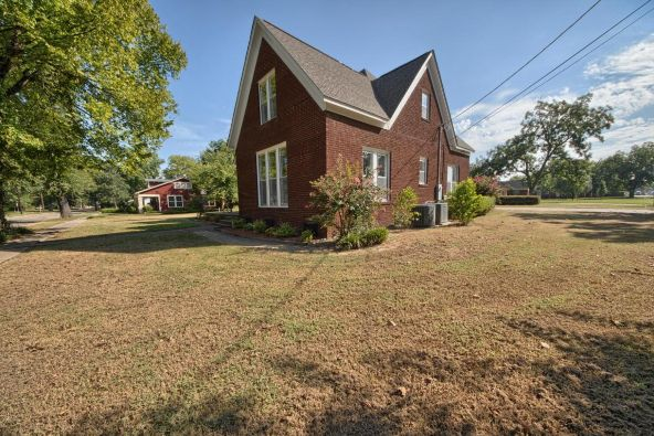 713 S. Commerce, Russellville, AR 72801 Photo 36