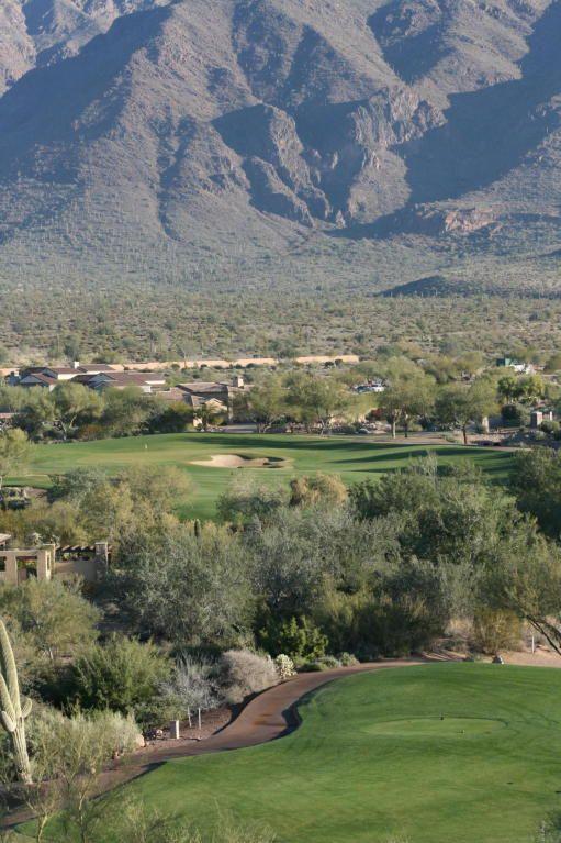 8912 E. Quartz Mountain Dr. E, Gold Canyon, AZ 85118 Photo 6