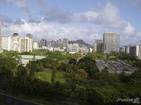 Home for sale: 1860 Ala Moana Blvd. 1203, Honolulu, HI 96815