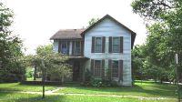 Home for sale: 202 East Elm, Winfield, IA 52659
